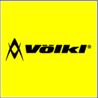 Völkl skis & snowboards