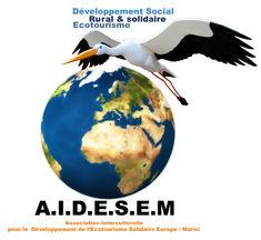 AIDESEM - ecotourisme et séjours solidaires au maroc oriental