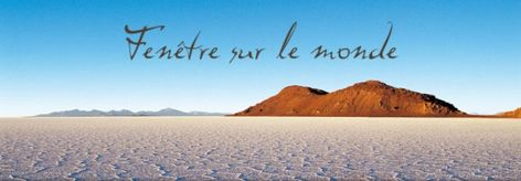 newslettre de Allibert Montagnes et deserts