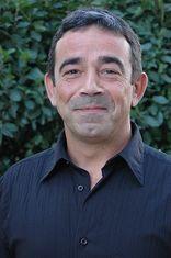 Jean Boyer, Directeur de Clévacances France