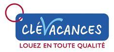 Clévacances - Label de locations de vacances et chambres d'hôtes