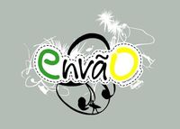 Envao