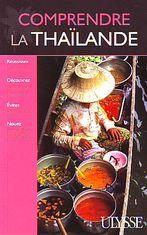 Comprendre la Thaïlande avec Ulysse