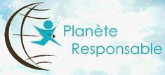 Planète Responsable