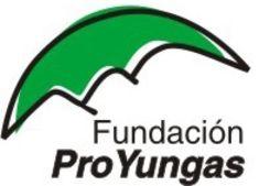 fondation Proyungas