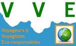 Association des Voyageurs et Voyagistes éco-responsables