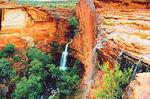 voyage aventure en australie
