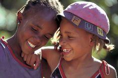 La balaguère Cap Vert : Crédit Photo - Vincent Fonvieille