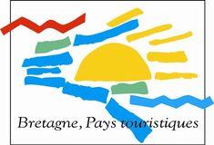 tourisme en pays de bretagne