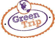 Green Trip - 1ère émission TV sur l'écotourisme