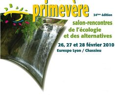salon primevere 2010