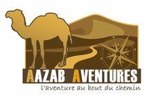 Aazab Aventure - Randonnée et trekking au Maroc