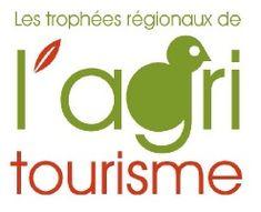 Agritourisme - Trophées région Languedoc Roussillon