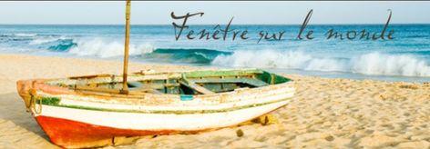 Voyage dans les îles du Cap Vert et de Cuba avec Allibert