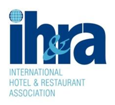 L'association internationale des hôtels et restaurants (IH&RA)
