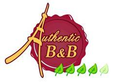 Authentic B&B - Chambres d'hotes éco-responsables à Paris