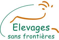 Quizz Escargot - Elevages Sans Frontières