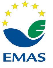 EMAS : management environnemental et audit