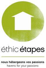 Réseau Ethic étapes - séjours thématiques et Hébergements groupes
