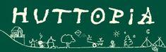 Huttopia : écotourisme et campings nature