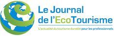 le journal de l'écotourisme
