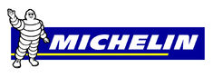 Michelin - Guide Tourisme