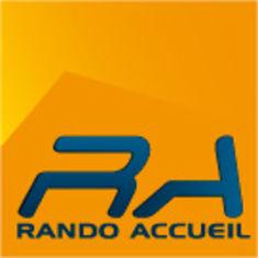 Rando Accueil - hébergements randonnée