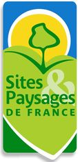 Sites & Paysages de France - campings et locations Nature