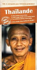 Guide TAO Thailande - TAO m'a dit
