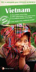 Guide TAO Vietnam - TAO m'a dit