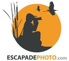 Escapade Photo : Voyages et Stages Photo