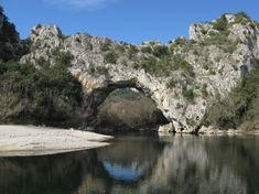 séjour photo en Ardèche