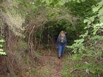 ecotourisme et balade nature - CPIE Touraine