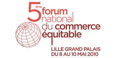 Forum National du Commerce Equitable