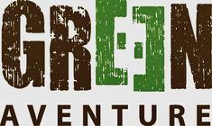 Green Aventure - Voyages d'aventure responsables