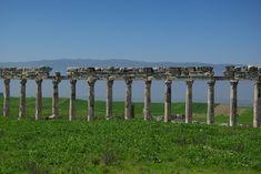 voyage en jordanie avec Un Ptit voyage