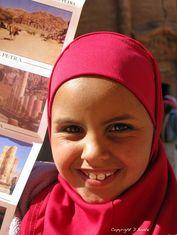voyage responsable en Jordanie