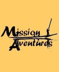 Mission Aventure - Voyages responsables et tourisme solidaire