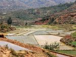 voyage solidaire à Madagascar avec Mission Aventure