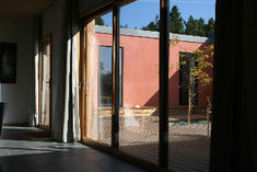 Villas Rentonic tourisme durable en bretagne