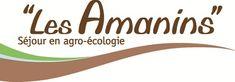 amanins - Séjours écologiques Drôme