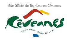 cevennes tourisme