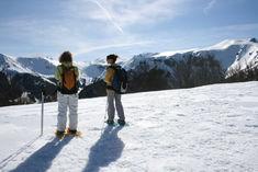 Chamina Voyages - randonnée authentique