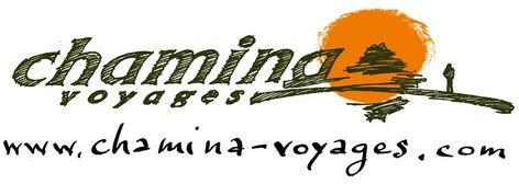 Chamina Voyages - Randonnée accompagnée et liberté