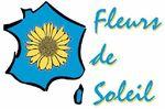 Fleurs de soleil - Chambres d'hotes en France