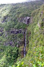 parc nationale ile maurice
