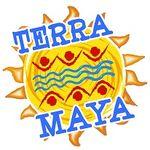 Terra Maya : voyage au mexique