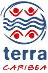 Terra caribea - voyage sur mesure au Panama et Costa Rica