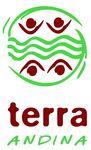 Agence locale et voyage sur mesure au Pérou