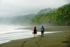 Trek Randonnée au Costa Rica © Terra Caribea